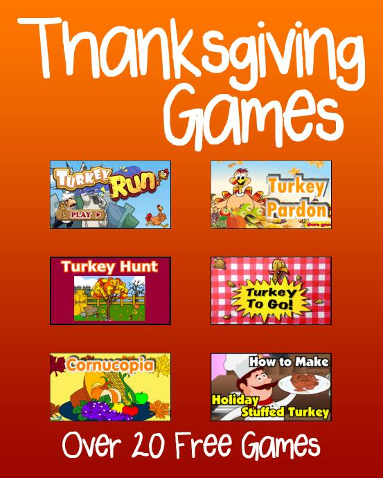 Cool Math Games Halloween