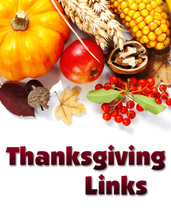 free online games play this thanksgiving