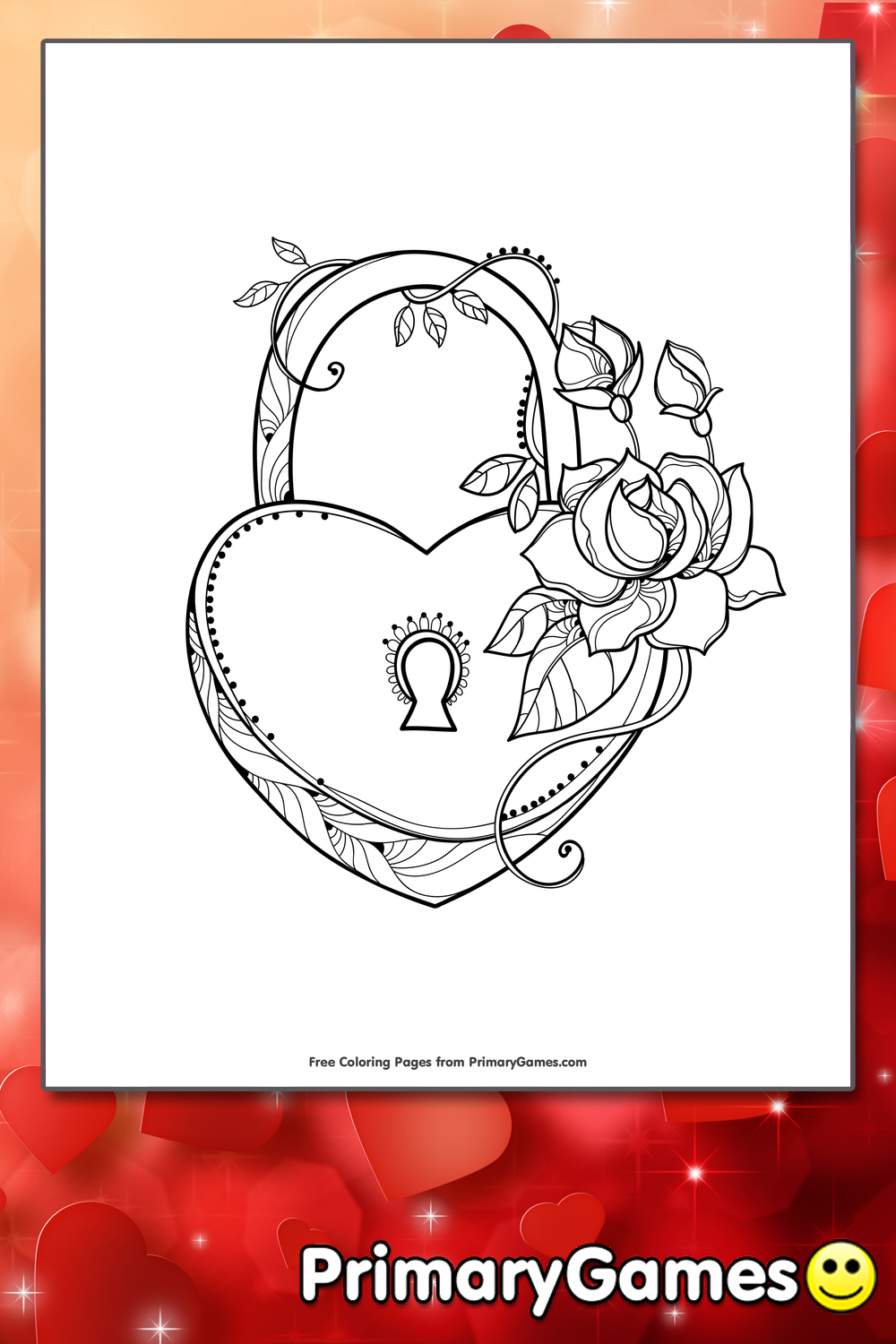 Falling Tower Coloring Page - Free Italy Coloring Pages ...   1500x1000