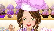 Sweet Treats Bakery