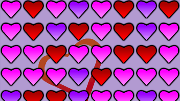 Image result for valentines games primary games