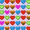 Valentines Match 3