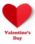 Valentineu0027s Day History