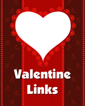 Valentine's Day Links