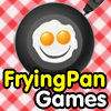 Frying Pan Games