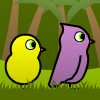DuckLife 2 - PrimaryGames - Play Free Online Games
