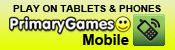 Play on PrimaryGames Mobile