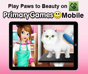 PrimaryGames Mobile