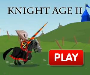 Knight Age 2