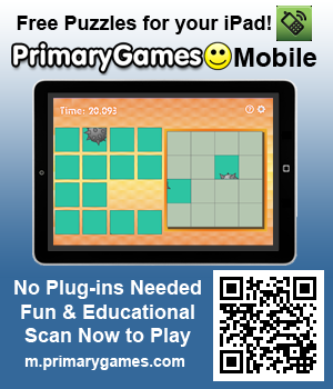 Free Mobile Puzzles