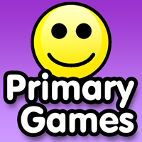 Math Games Free Online Games at PrimaryGames 2