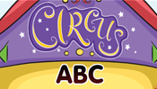 Circus ABC