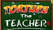 Torture the Teacher