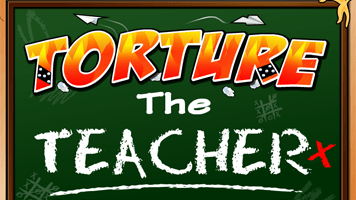 torture the teacher primarygames play free online games