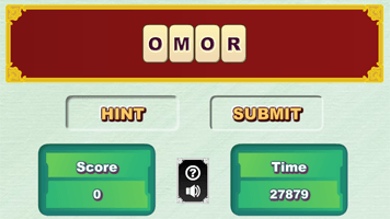 Word Scramble Free Online Games at PrimaryGames