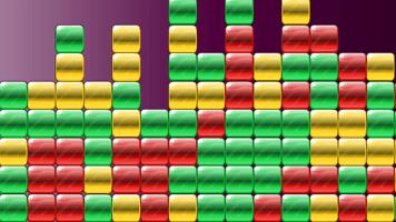 Bricks Breaking 2 Free Online Games At Primarygames