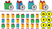 Christmas CountIt