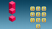 Count the Cubes