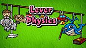 Lever Physics