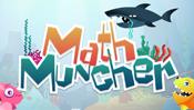 Math Muncher