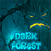 Matt H. Dark Forest: The Secret of Mathematics