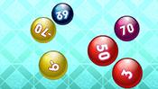 Number Balls