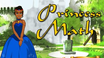 Princess Math Free Online Games at PrimaryGames