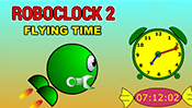 RoboClock 2