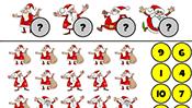 Santa CountIt