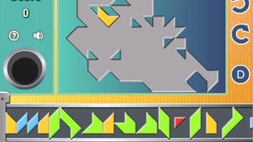 Shape Inlay • Free Online Games at PrimaryGames