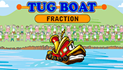 TugBoat Fraction