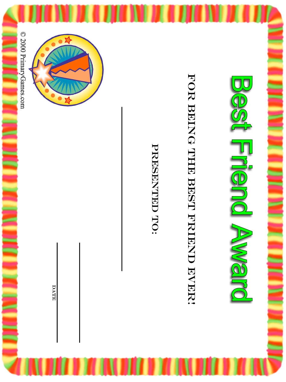 new 732 sight word certificate printables sight word worksheet