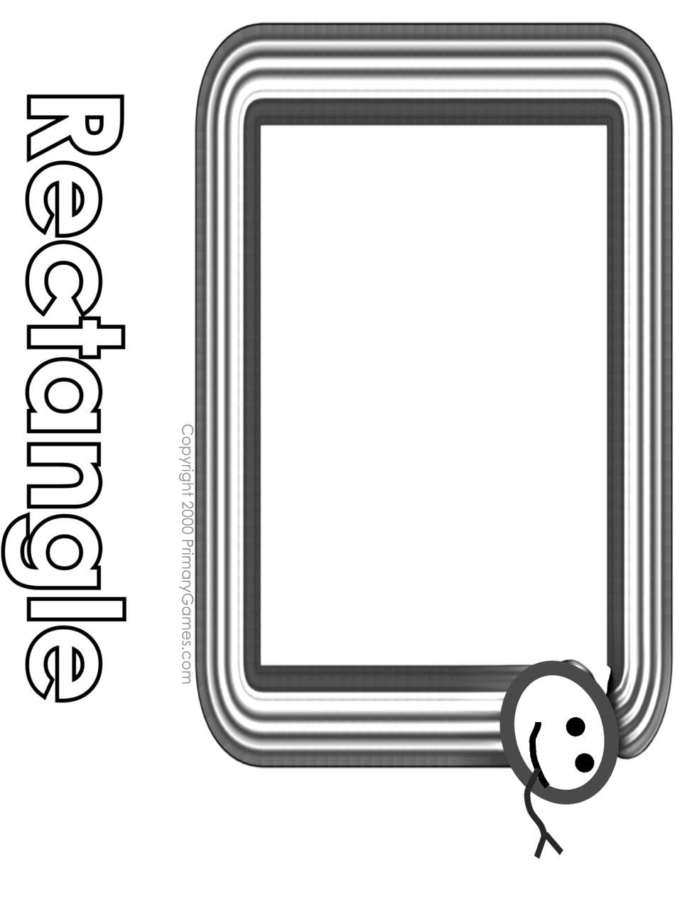 Sammy Snake Coloring Pages - PrimaryGames.com - Free Printable ...