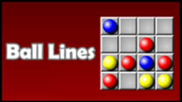 Ball Lines Primarygames Play Free Online Games