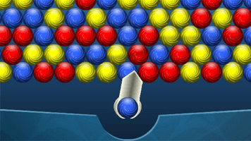 Bouncing Balls Free Online Games at PrimaryGames