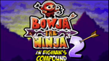 Bow ninja 2 game casino/hotels in palm springs