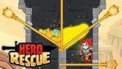Hero Rescue