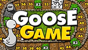 The Goose Game