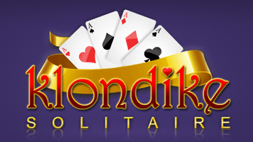 Magnificent Klondike Solitaire Free Online Games At Primarygames Funny Birthday Cards Online Ioscodamsfinfo