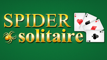 Spider Solitaire Free Online Games at PrimaryGames