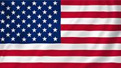 US Flag Jigsaw Puzzle