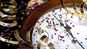 New Year Jigsaw Puzzle
