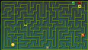 A Maze Race 2