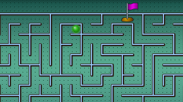 A Maze Race Primarygames Play Free Online Games