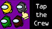 Tap The Crew