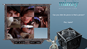 The Last Mimzy: Slider
