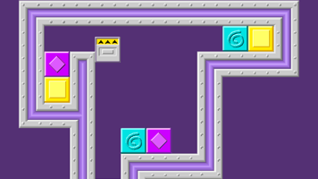 Blox • Free Online Games at PrimaryGames