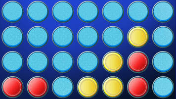 Connect 4 Multiplayer: Play Connect 4 Multiplayer for free