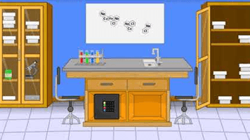 Escape The Classroom Primarygames Play Free Online Games