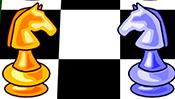 Knight Switch